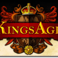 KingsAge Hack   KingsAge Cheats Finally, the tool was completed after a long wait for Kingsage Hack. There was a lot of precious and many suggestions on Kingsage Hack and decided to […]