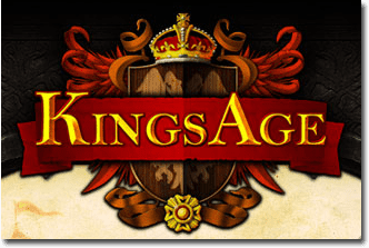 KingsAge Hack   KingsAge Cheats Finally, the tool was completed after a long wait for Kingsage Hack. There was a lot of precious and many suggestions on Kingsage Hack and decided to...