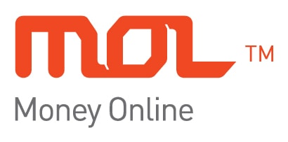 Mol Hack Points   Mol Cheats Points Again we are introducing another software which is capable of changing your online experience entirely, Its MOL Points Generator working perfectly it can...
