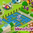 Monster WorldHack  Monster WorldCheats As requested by lots of our users, we finally introducing our newest Monster World Hack which will help you to dominate yourself in game. We […]