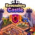 Ravenshire Castle Hack     Ravenshire Castle Cheats We always feel happy whenever we release a new cheat tool for facebook games. Facebook games are on demand and many of our premium […]