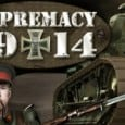 Supremacy 1914 Hack Supremacy 1914 Cheat or Hack Tool Features : Get all you want in the game for free add free Supremacy 1914 Goldmark Up the Events using the Latest Speed […]