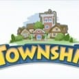 Township Hack Township Cheats Its really good news for lots of our users who use to play Township today. After days of hard work, our developing team finally completed Township Cheat with […]
