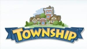 Township Hack Township Cheats Its really good news for lots of our users who use to play Township today. After days of hard work, our developing team finally completed Township Cheat with...