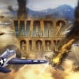 War2 Glory is a new German strategy browser game (MMORTS) by Berlin-based Just A Game who is aiming to bring amazing Browser Games, PC and console games to gamers […]