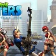 Brawl Busters Hack   Brawl Busters Game Information Since we first saw Brawl Busters client massively multiplayer role playing game — new content has been added, the rough edges have been […]
