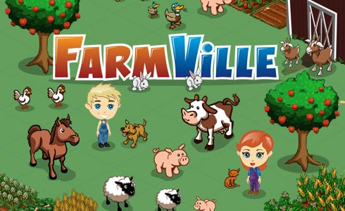 Farmville Hack   Farmville Cheats Farmville Hack Work on this program was completed I issue to download, to test when they are problems with bugs, please report it will do update...