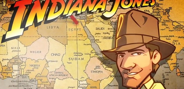 Indiana Jones Adventure World Hack Indiana Jones Adventure World Cheats The commission created a new hack to play Indiana Jones Adventure World. There was usually difficult to break into the game. Hack,...
