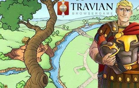 Travian Hack   Travian Cheats We are really proud to announce the release of another high demanded cheat tool, the Travian cheat engine is on our to do list for...