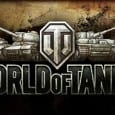 World of TanksHack  World of TanksCheat or Hack Tool Features : World of Tanks hack works great. As each of our hack tool is the ability to generate a […]