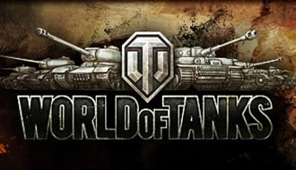 World of Tanks Hack   World of Tanks Cheat or Hack Tool Features : World of Tanks hack works great. As each of our hack tool is the ability to generate a...