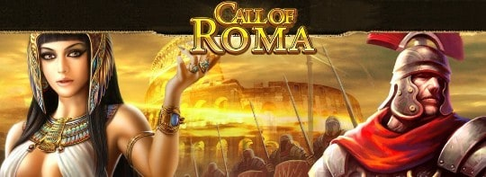 Call of Roma Hack Call of Roma Cheats Never lose a battle with this perfectly working Call of Roma cheat tool , you can get everything you want in the game...