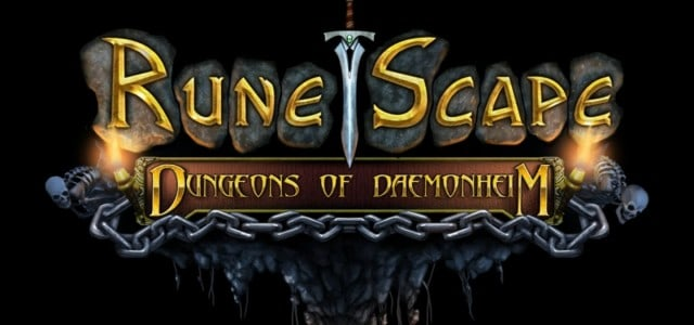 Runescape Hack   Runescape Cheats Latest Runescape all in one cheats tool is well designed to fulfill the  needs of all the players who want to grow fast in Runescape. Runescape is […]