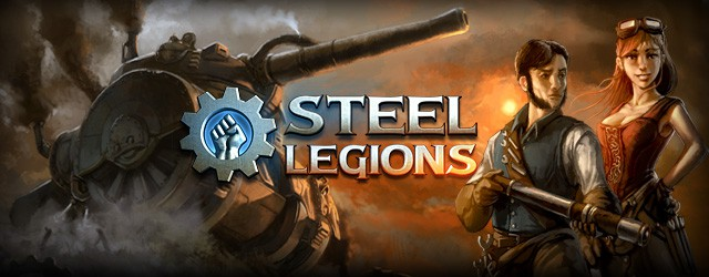 Steel Legions Hack   Steel Legions Cheats Take the full advantage of our latest Steel Legions hack and cheat almost all the items in the game, its our first version, thus we...