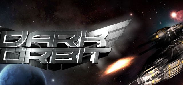 Darkorbit Hack   DarkOrbit Cheats Enjoy the Space adventure with our new DarkOrbit cheat which is capable doing all the things you dream of, this is a latest version...