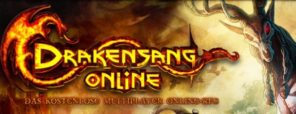 Drakensang Online Hack Drakensang Online Cheats Want to dominate the game ? Need unlimited Gold, Silver, Cooper and Andermant then this is the right place for you, to start dominating the game...