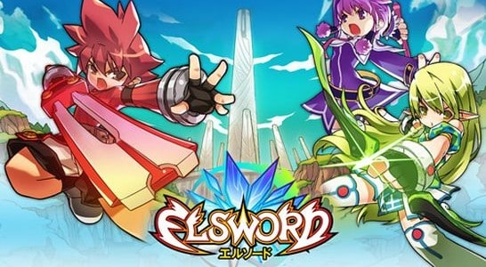 Elsword Hack   Elsword Cheats Add free  money and points in you account for free, the money and points  items generated with this cheat tool are 100% safe and usable you...