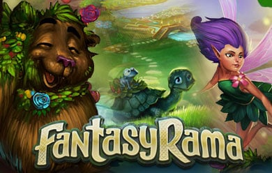 Fantasyrama Hack   Fantasyrama Cheats Fantasyrama is a new game on the browser, it a pretty nice game  On the increase in the demand of cheat tool for Fantasyrama we have build...