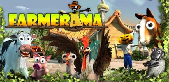 Farmerama Hack   Farmerama Cheats Get ready to own 10000 coins in your Farmerama account, perfectly working Farmerama cheat tool will lets you add almost unlimited coins, its a coins generator cheat...