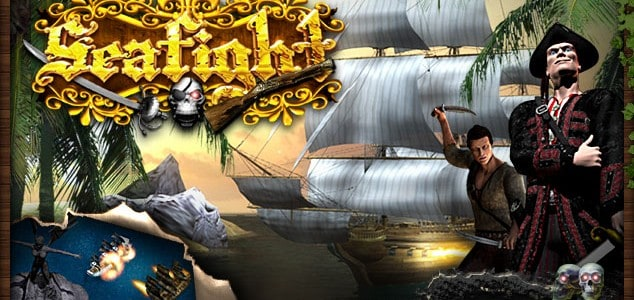 Seafight Hack   Seafight Cheats Seafight cheats which is capable of hacking free crystals, pearls and gold in the game, with this cheat on your side you will be the best sailor...