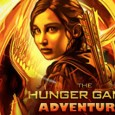 The Hunger Games Adventures Hack   The Hunger Games Adventures Cheats The Hunger Games Adventures cheat is designed in such a way that it will cater the needs of all the gamers, […]