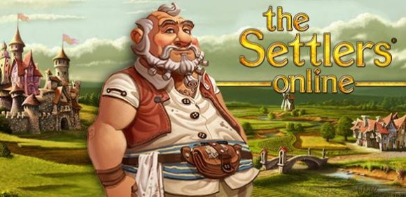 The Settlers Online Hack   The Settlers Online Cheats Want to dominate the game ? need unlimited tools, coins, wood, hardwood,marble,gems and stones then this is the right place for you, to...