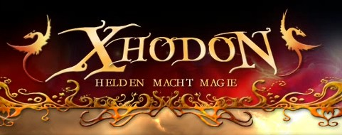 Xhodon Hack   Xhodon Cheats After the successful release of  Xhodon Cheat, our team of experts diverted their efforts in making a great cheat tool for  Xhodon and finally we...