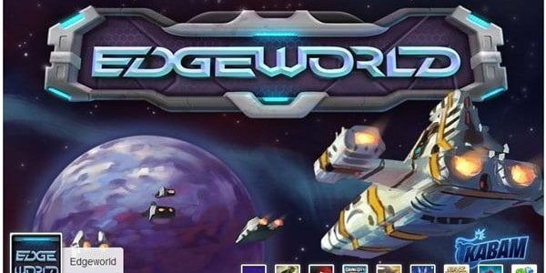 EdgeWorld Hack   EdgeWorld Cheats Get the best defense and attacking forces in the edgeworld, just download the latest version of the edgeworld cheat tool and enjoy all the premium features. With […]