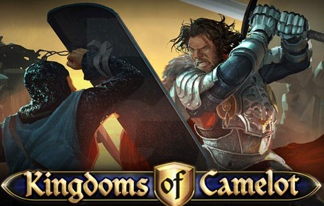 Kingdoms of Camelot Hack   Kingdoms of Camelot Cheats Never lose a battle with this perfectly working Kingdoms of Camelot cheat tool , you can get everything you want in the...