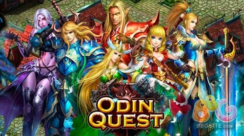 Odin Quest Hack Odin Quest Cheat Latest Odin Quest Hack all in one cheats tool is well designed to fulfill the  needs of all the players who want to grow fast in...