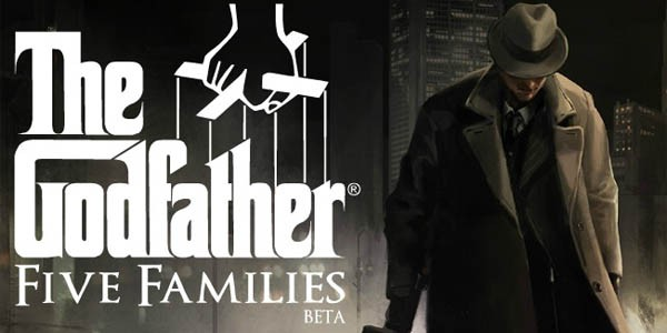 The Godfather Five Families Hack   The Godfather Five Families Cheats Get instant and unlimited Cash, Food, Steel, Cement and diamond, with this The Godfather Five Families hack tool you can refill resources...