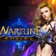 Wartune Hack  WartuneCheats After the successful release of Wartune Hack, our team of experts diverted their efforts in making a great cheat tool for Wartune and finally we have […]