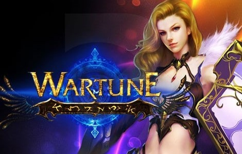 Wartune Hack   Wartune Cheats After the successful release of Wartune Hack, our team of experts diverted their efforts in making a great cheat tool for Wartune and finally we have...