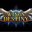 Wings of Destiny Hack Wings of Destiny Cheats Yet another great cheat tool from the developers of our website, after the launch of the another sim game on facebook our team of […]