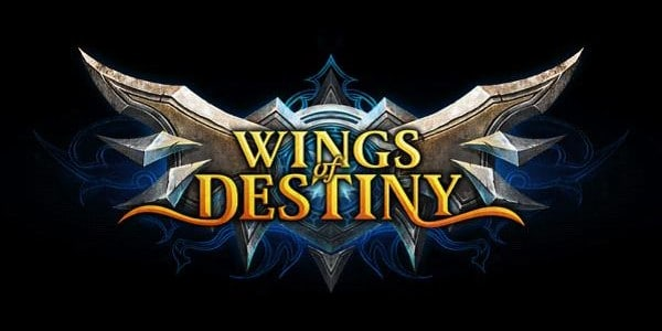 Wings of Destiny Hack Wings of Destiny Cheats Yet another great cheat tool from the developers of our website, after the launch of the another sim game on facebook our team of...