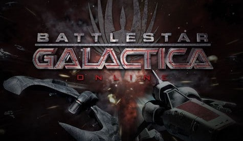 Battlestar Galactica Online Hack   Battlestar Galactica Online Cheats After covering most of the famous games we are now introducing Battlestar Galactica Online Hack for our users. Its really a great...