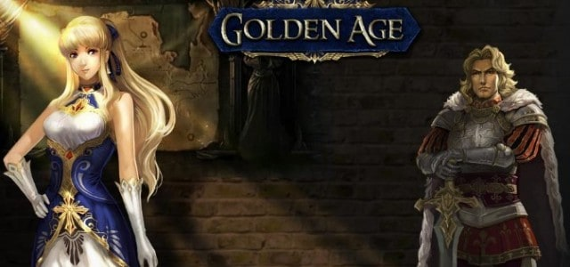 Golden Age Hack   Golden Age Cheats Its really good day for people who were waiting for Golden Age Hack to be come up. We finally introducing Golden Age Hack for all...
