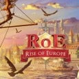 Rise of Europe Hack   Rise of Europe Cheats We finally completed Rise of Europe Hack, and we know that lots of our users were waiting for it. Our developing team worked […]