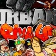Urban Rivals Hack Urban Rivals Cheats After too many requests submitted by our users for Urban Rivals Hack, finally we are releasing it. I know that we have taken little bit of […]