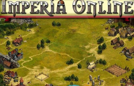 Imperia Online Hack   Imperia Online Cheats Its really good day for people who were waiting for Imperia Online Cheats to be come up. We finally introducing Imperia Online Cheats for all...