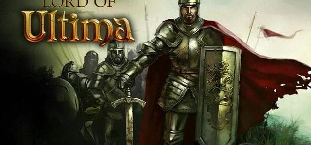 Lord of Ultima Hack Lord of Ultima Cheats As requested by lots of our users, we finally introducing our newest Lord of Ultima Hack which will help you to dominate yourself in...
