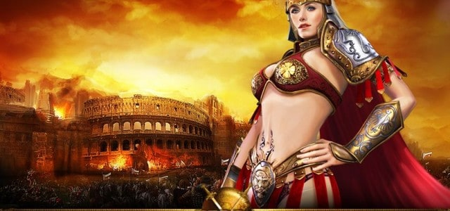 Terra Militaris Hack   Terra Militaris Cheats This is one of my favorite game and even I was waiting for Terra Militaris Cheat to get completed from our developers. I was so...