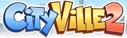 Cityville 2 Hack Cityville 2 Cheats Lots of our users who use to play Cityville old version just switched to Cityville 2 and almost all of them were asking for Cityville...