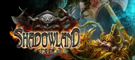 Shadowland Online Hack Shadowland Online Cheats Shadowland Online is the newest browser based game and a lot of people are looking for cheats for this game tool. So we created Shadowland Online...