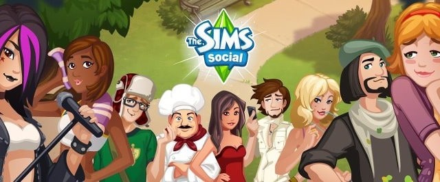The Sims Social Hack The Sims Social Cheats The Sims Social Hack is a new program of our production, was created in a relatively short time because of the simple algorithm game....