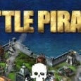 Battle Pirates Hack Battle Pirates Cheats We have created a new tool to play Battle Pirates, worked long enough in order to best improve Battle Pirates Hack , so it took us […]
