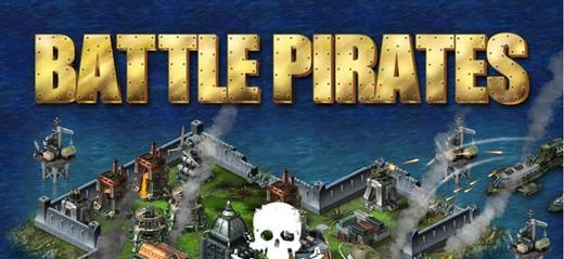 Battle Pirates Hack Battle Pirates Cheats We have created a new tool to play Battle Pirates, worked long enough in order to best improve Battle Pirates Hack , so it took us...