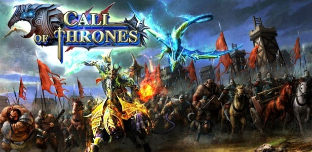 Call of Thrones Hack Call of Thrones Cheats This is the Browser 3d Call of Thrones hacks 100% working that will working that will give you free unlimited GOLD and Speed in...