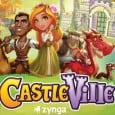 CastleVille Hack CastleVille Cheats The next hit on our website is the long-awaited CastleVille Hack. Its functionality and simplicity attracted many users who us the glory of this very program. This is […]