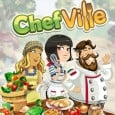 ChefVille Hack ChefVille Cheats Another cheats tool and the next news on our website Imperiumfiles. ChefVille Hack was created by our specialists with a passion and concern for our users. Were introduced […]